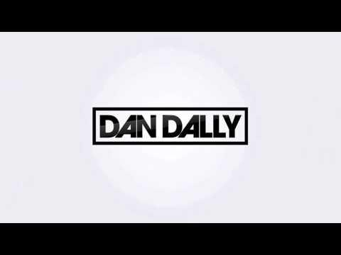 One Republic - Counting Stars (Dan Dally Remix)