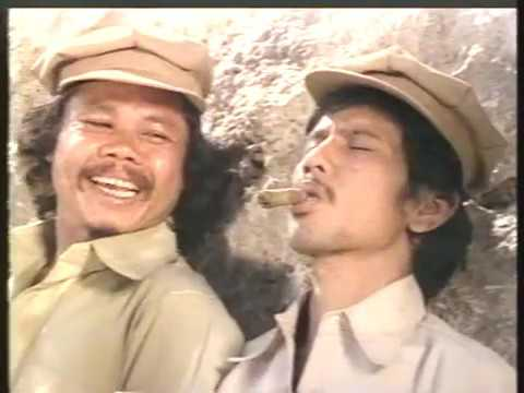 FILM GADIS BIONIK (1982) FULL