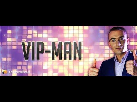VIP-MAN - Mega pompa (Jaimeloos remix)