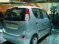 Bajaj Qute Car Starts Booking 60,000 Only..