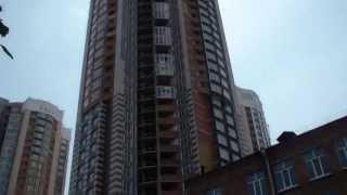 Элитные квартиры в Киеве(, 2013-07-30T12:23:05.000Z)