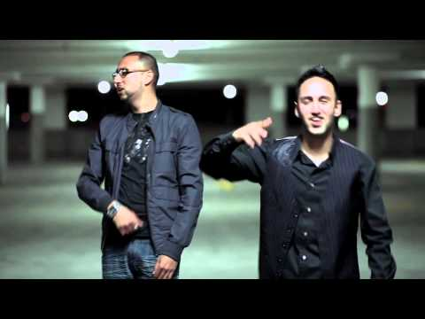 Nazaneen-Nadeem ft. Zaki by: Timbo Productions-Official [HD]