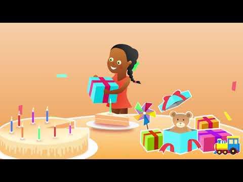 comptine-pour-bébé-avec-le-prénom-kaïla---joyeux-anniversaire
