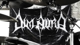 Dim Aura - Scarred Flesh Supremacy (Official Video)