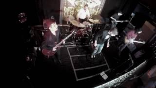 Blues Family & Юрий Новгородский - Crosscut Saw