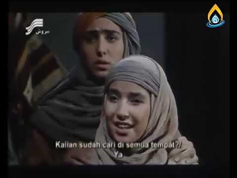 NABI TÉLÉCHARGER YOUSSEF FILM