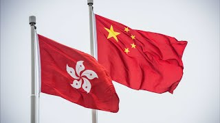 HK will surely restore its peace and prosperity after the National Security Law enacted