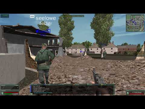 Download Ww2 Online The War Zone MP3, MKV, MP4 - Youtube to MP3