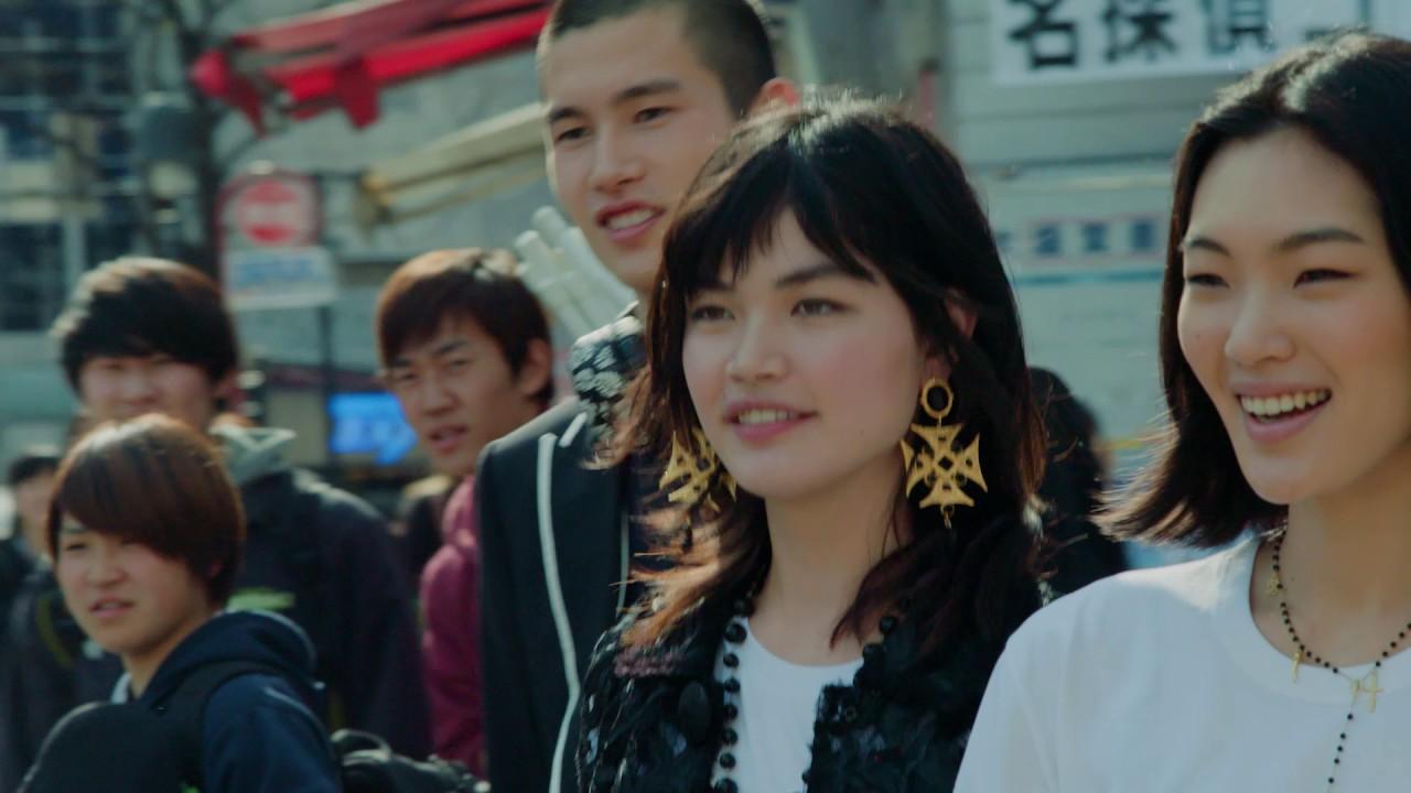 #DGLovesJapan von Morelli Brothers - Teil 2