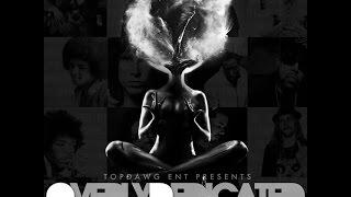 Average Joe [Clean] - Kendrick Lamar