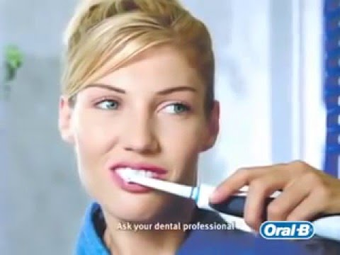 how-to-brush-your-teeth-with-an-oral-b-cheap-electric-toothbrush