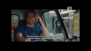Trailer Oficial de 'Delivery Man'