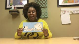 Speech Therapy Techniques: Stimulating Language for Non Verbal Kids