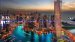 Royalty free music (House)   Dj JoHa -  Hello Dubai (Original Mix)