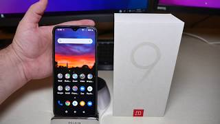 OnePlus 6T Review 48 Hours