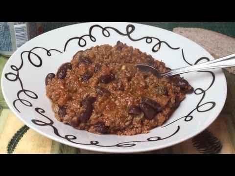 chili-con-carne-recipe-for-students