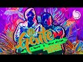 J Balvin Willy William Mi Gente Alesso Remix mp3
