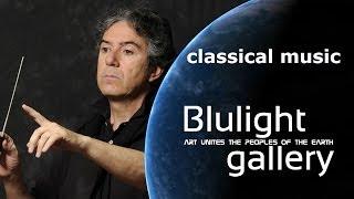 "London Philharmonic Orchestra -- ""Beethoven"