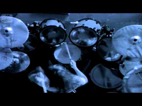 Metallica - One (OFFICIAL MUSIC VIDEO) [HD]