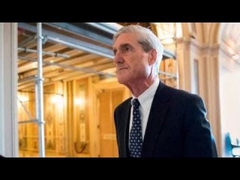 Giuliani helped prove Mueller investigation is political: Tim Fitton