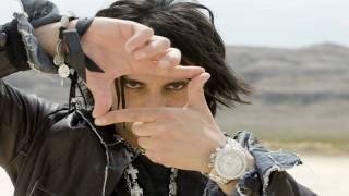 Criss Angel - Mindfreak (Full Song)