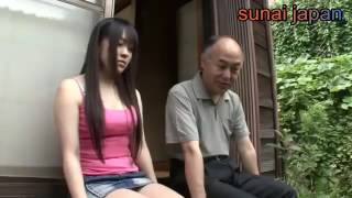 Download Video Japanese Barely Disciplined By an Old Men MP3 3GP MP4