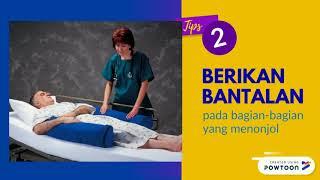 Dipublikasikan pada tanggan 10 Agustus 2018 AKPER Widya Husada Semarang Thank You For Watching Like,.