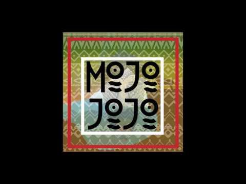 DJ THAKZIN - BYA BAYA (MOJO JOJO DRUM EDIT) * AFROHOUSE