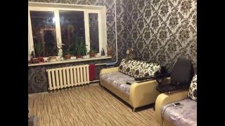 Продам квартиру г. Щелково ул. Заречная д. 5(www.an-orange.ru 3-х комнатная квартира на 9 этаже 9 этажного панельного дома, общая площадь 65 кв м, комнаты изолиров..., 2015-12-24T14:14:20.000Z)