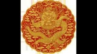 Joseon Kingdom 2