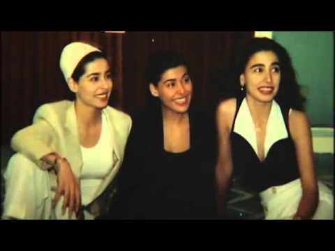 Saudi King Abdullah and his thirty wives  speaks out 1   FIRS EXCLUSIVE  LOOK