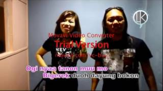 Download Video Ku Laan Muu Jek- Skynight Band (KLMJ) MP3 3GP MP4