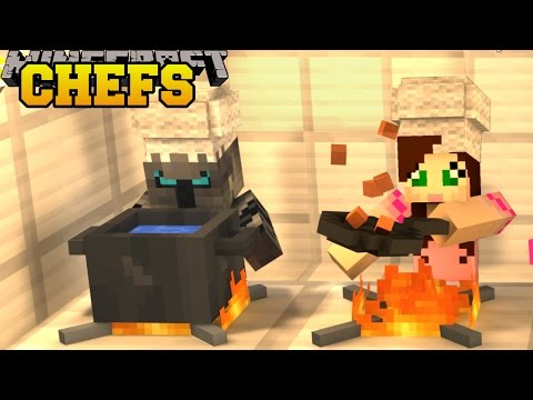 minecraft:-we-are-chefs!-(find-the-secret-ingredients!)-custom-map