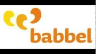How to Speak French Using Babbel
