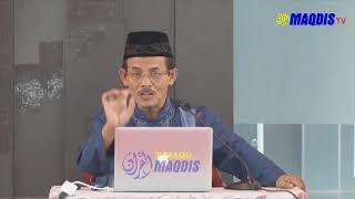 KISAH THALUT DAN JALUT,STUDY QS;2;251