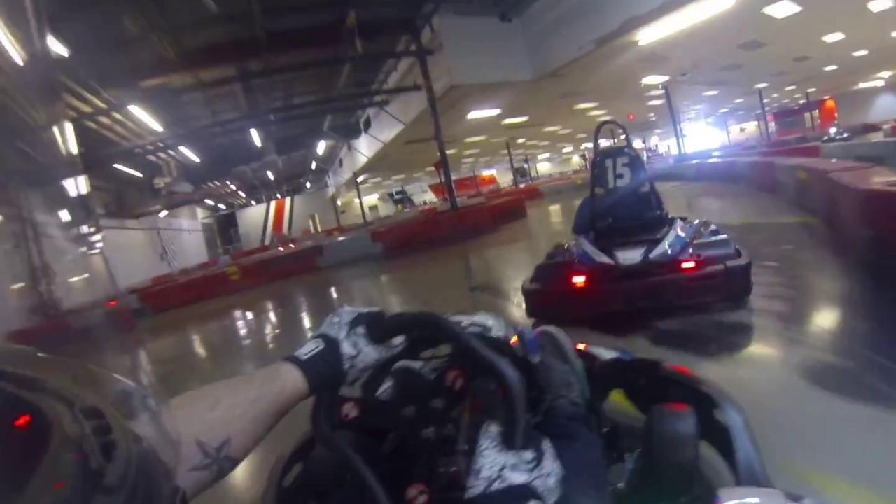 Go Karts Columbus >> Buckeye Raceway Columbus Ohio