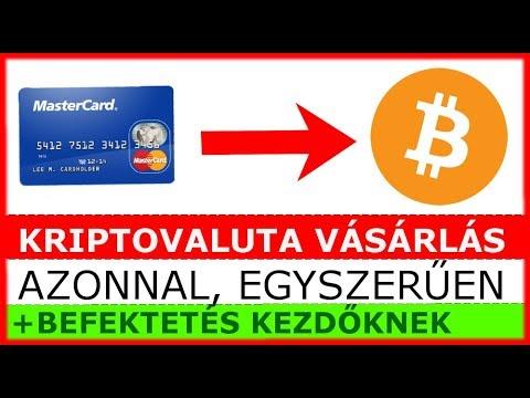 befektetés és regisztráció nélkül dolgozni az interneten)