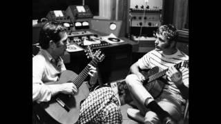 Baixar Chet Atkins - Mister Lucky