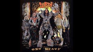 1 Scarctic Circle Gathering - Lordi