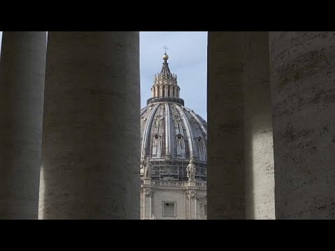 إيطاليا: -فيلق المسيح- أمام المحكمة بتهمة عرقلة العدالة بشأن قسّ تحرش بصبي…  - نشر قبل 6 ساعة