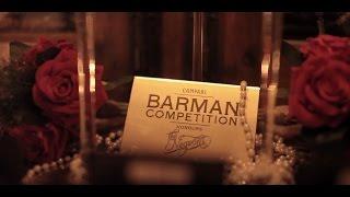 BUTIK – Campari Barman Competition