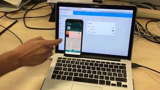 Latch (Voice) Assistant: Controlando Latch con Alexa Demo 3