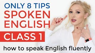 One of English with Lucy's most recent videos: