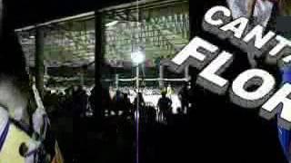 ERIK FLORES EN VIVO EN DESTE SALON RECREACION thumbnail