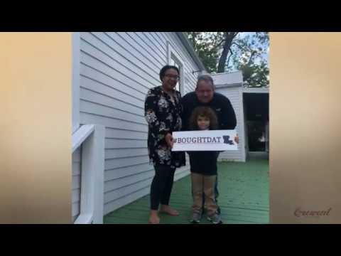 2018 Happy Crescent City Living Clients!