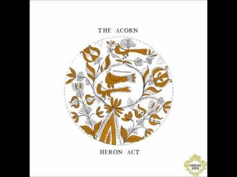THE ACORN - Brokered Heart (XM Radio - Toronto, ON) mp3