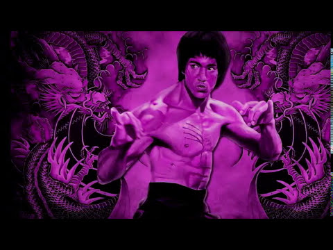 Game of Death (intro) - YouTube