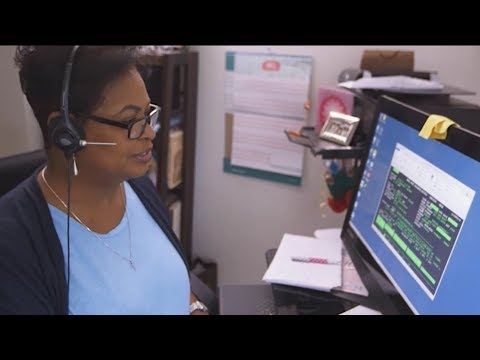 Work From Home at Enterprise Holdings