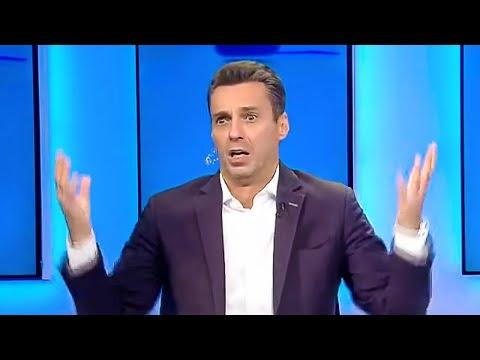 Mircea Badea despre