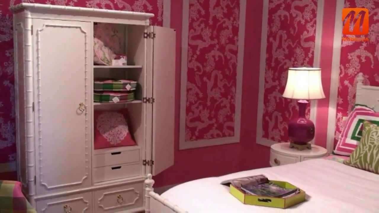 Детские комнаты, мебель для детской комнаты, детская ...